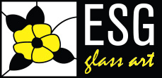 Essex Stained Glass Art Studio