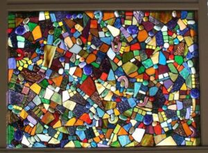 Glass On Glass @ Essex Stained Glass | Essex | Ontario | Canada